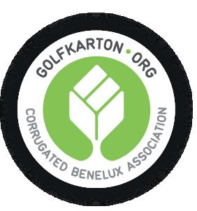logo-golfkarton-org
